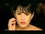 Анна Резникова - Прощальные слова (ОРТ, 2002)