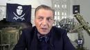 Невзоров: А крымчане не знали, что Россия — страна раздолбанных дорог, грязи, скотства и кошмаров?!