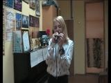 Кристина Тишкевич -