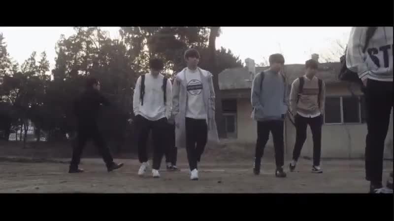 2015 BTS LIVE TRILOGY EPISODE I. BTS BEGINS Opening VCR