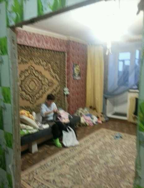квартира в кирпичном доме фото Ломоносова 102