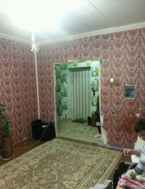 вторичное жилье Ломоносова 102