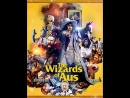 Волшебники зеленого континента S01 E03 The Wizards of Aus