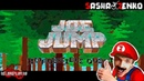 Joe Jump Impossible Quest Gameplay Chin Mouse Only