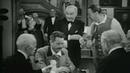 George Cukor_1941_Un Rostro de Mujer (Joan Crawford, Melvyn Douglas, Conrad Veidt, Osa Massen, Reginald Owen, Marjorie Main)