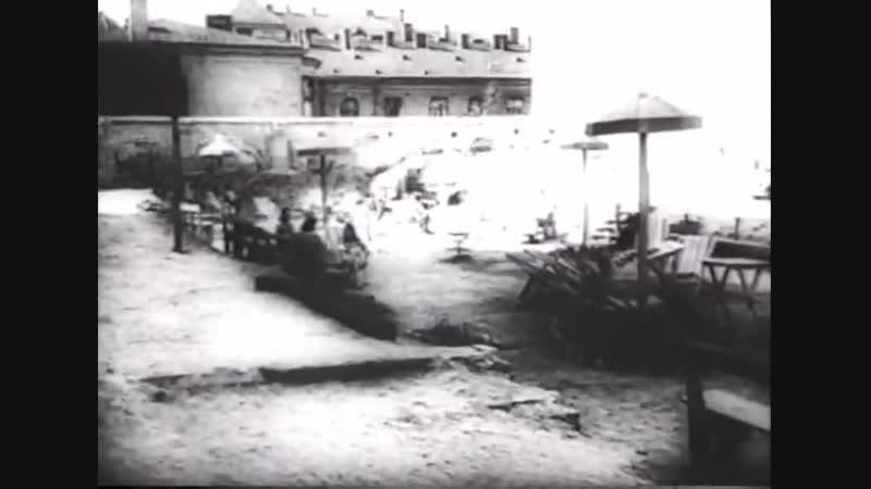 Тайное и явное. Цели и деяния сионистов 1973.mp4
