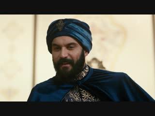«Султан моего сердца»: восточная сказка наПервом