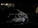 Saredo Outou wa Saezu / 12uck feat. Kasane Teto