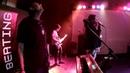 Captured Life feat Björn of System Noire Live 2016 Stellwerk Hamburg 4 9