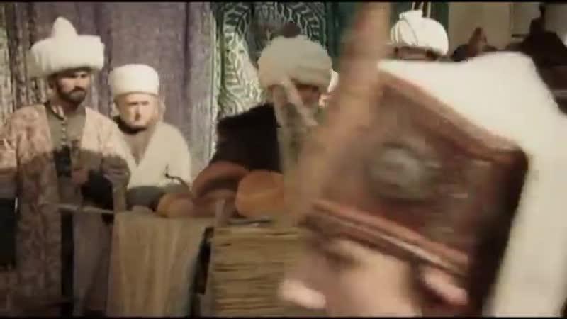 Кора́н - Там где нет справедливости, там нет и благодати.