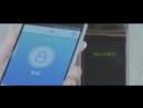 Samsung shp dp728 Keyless Bluetooth