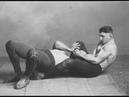 Что такое кетч борьба catch wrestling Вячеслав Градусов