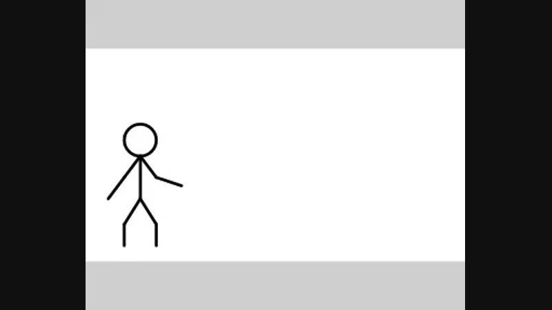 Animation (1).mp4