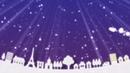 【Kasane Teto 重音テト】冬の贈り物【Original Song】