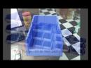 Kệ đựng dụng cụ, kệ nhựa đựng linh kiện tại tp hcm và bình dương