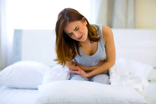 Как лечить грибок Кандида: вагинальный кандидоз и молочницу