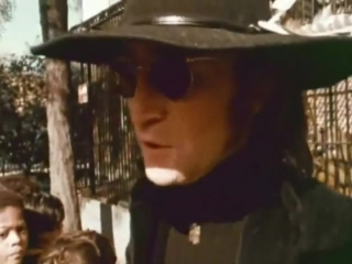 John Lennon - Bring It On Home Send Me Some Loving