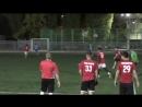 Marseille гол Polskiy