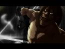 Attack on titan - Our last night - Broken lives - Break the limit AMV