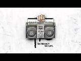 Gipsy Kings - Bamboleo (Dj Tarantino Remix)