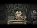 Обзор Don't Starve [v 12 11 18 3 DLC] (2013/PC/Русский)