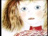 Мультфильмы для детей 2-5 лет - Разноцветная История - советские мультфильмы для