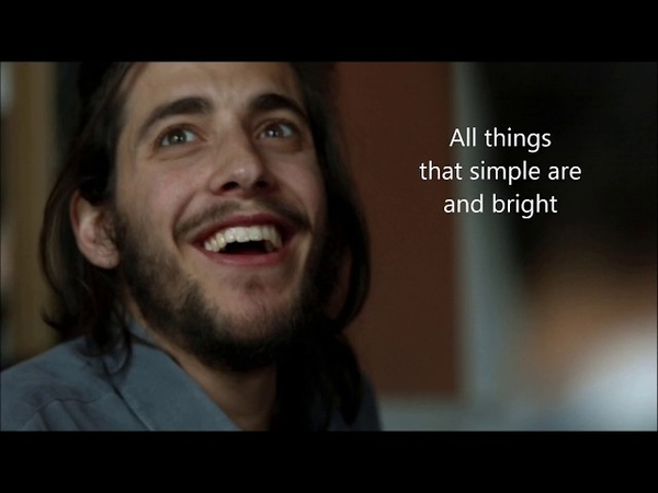 Salvador Sobral A day of Sun Alexander Search lyrics
