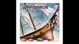 Warhorse- Red Sea 1972 (Remastered &amp Bonus Tracks)