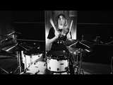 Led Zeppelin - The Ocean (Drums Only)