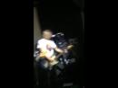 Милана Янина — Live