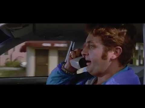 Joe Tex – I Gotcha (Reservoir Dogs)