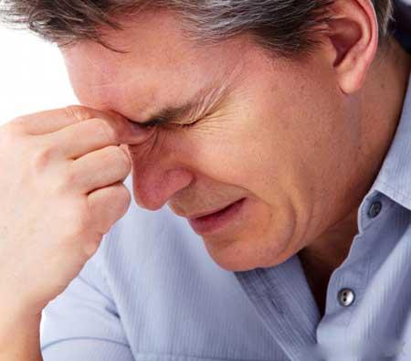 Некоторые практикующие могут решить пройти курс обучения ботоксу по таким медицинским вопросам, как облегчение мигрени.
