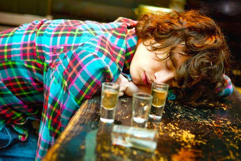 Каковы последствия пьянства?