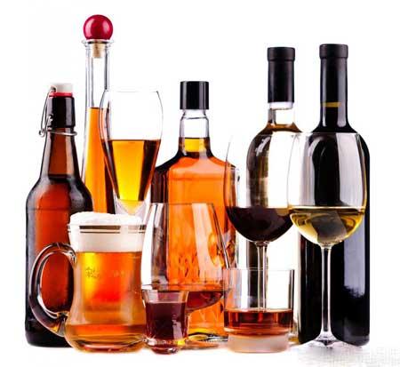 Похмелье не может быть худшим эффектом пьянства.