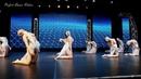 Fallin For You. Murrieta Dance Project