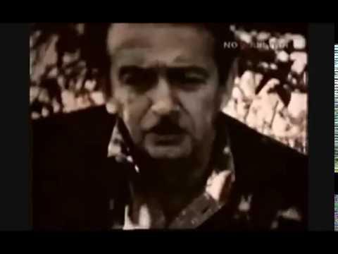 Александр Галич Молчание золото 1963