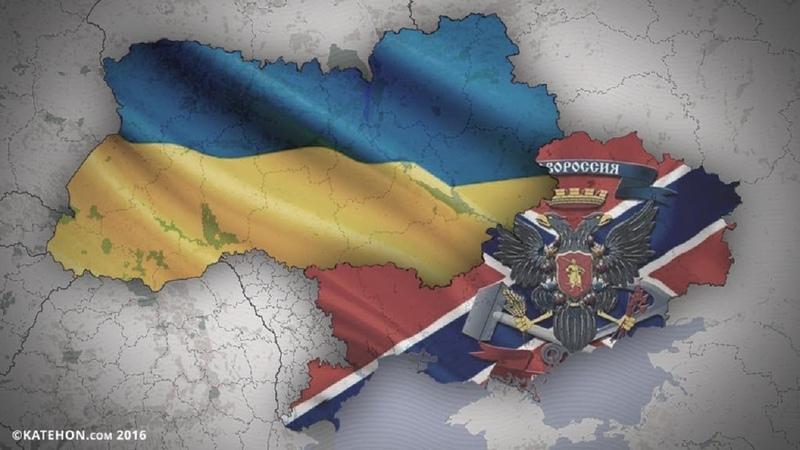 Kłamstwa Ukrainy obalone, nie ma wojsk Rosji na Donbasie - potwierdza szef OBWE