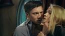 Этот фильм сложно будет посмотреть второй раз ПТИЦА В КЛЕТКЕ Русские мелодрамы 2018 hd
