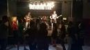 Kilrax - Unholy ConfessionsAvenged Sevenfold cover LIVE Donetsk,Kunderbunt