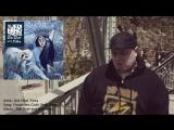 Jedi Mind Tricks - Fraudulent Cloth (feat. Eamon)