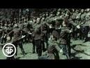 Калинка. Ансамбль им. А.Александрова. Kalinka. Alexandrov Ensemble Red Army Choir