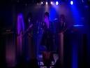 MELI-MELOメンバー登場からAcid Black Cherry SPELL MAGIC Cover