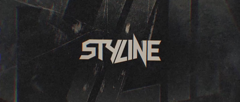 D.O.N.S. Shahin ft. Seany B – Rollin Deep (Styline Remix) [Official Video]