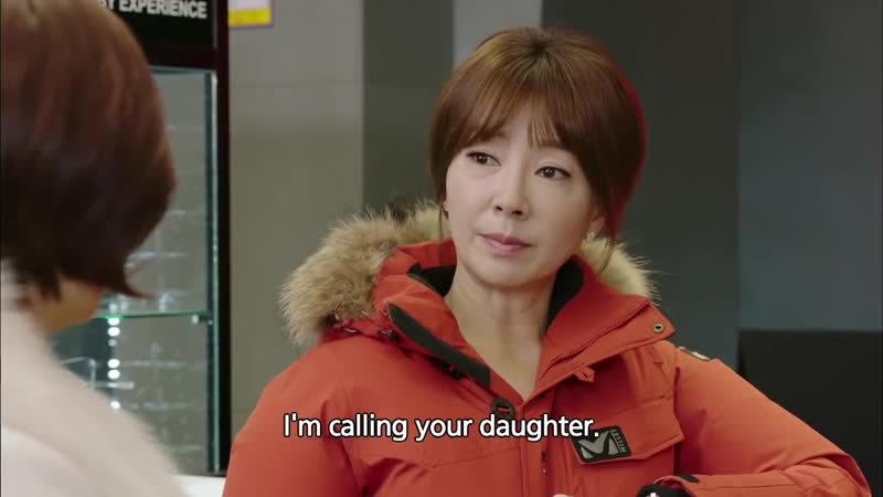 What Happens to My Family 가족끼리 왜 이래 - Ep.33 (2014.12.21)