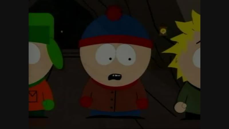 South park - Unterhosenwichtel Profit Plan.mp4