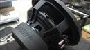 Kicx HeadShot 12 - отличный саб