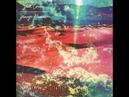 Still Corners - The Trip - From Strange Pleasures