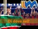 Impara l'Italia - Di dove sei? (Lezione 1 Livello A2) - Lezioni di lingua italiana