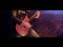Barrios - AC_DC (Thunderstruck) _ MOZART HEROES [OFFICIAL VIDEO]