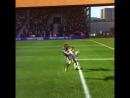 FIFA 18 izi 👌👌🔝🔝🎮🎧🥇